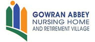 Gowran Abbey Nursing Home Logo