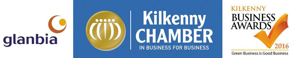 Kilkenny Chamber Business Awards