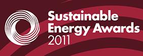 SEAI Energy Awards